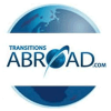Transitionsabroad.com logo