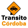 Transitocordoba.com logo