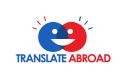 Translate Abroad
