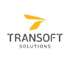 Transoftsolutions.com logo