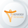 Transparencia.org.ve logo