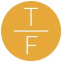 Transport Foundry