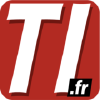 Transportinfo.fr logo