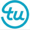 Transunion.co.za logo