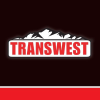 Transwest.com logo