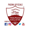 Trapanicalcio.it logo
