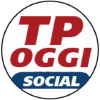 Trapanioggi.it logo