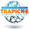 Trapichedigital.com.do logo