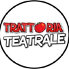Trattoriateatrale.it logo