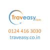 Traveasy.co.in logo
