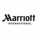 Marriott Hotel Magazine
