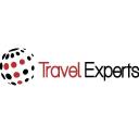 Travel Experts, Inc.
