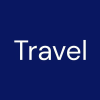 Travel.cl logo