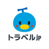 Travel.co.jp logo