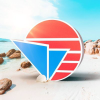 Travel.com.vn logo