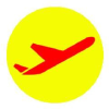Travelairticket.com logo