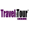 Travelandtourworld.com logo