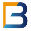 Travelbloggeritalia.it logo