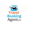 Travelbookingagent.in logo