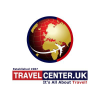 Travelcenter.uk logo