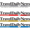 Traveldailynews.gr logo