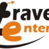 Travelenter.com logo