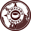 Travelerscoffee.ru logo