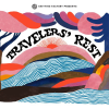 Travelersrestfest.com logo
