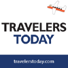 Travelerstoday.com logo