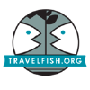 Travelfish.org logo