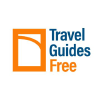 Travelguidesfree.com logo