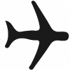 Travelingeast.com logo