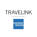 Travelink, American Express Travel