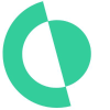 Travelinsurancereview.net logo