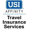 Travelinsure.com logo