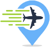 Travelinteraction.co.uk logo
