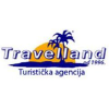 Travelland.rs logo
