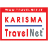Travelnet.it logo