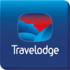 Travelodge.co.uk logo