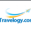 Travelogy