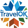 Travelok.com logo