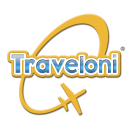 Traveloni