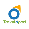 Travelopod.com logo