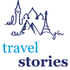 Travelstories.gr logo
