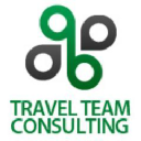 Travel Team Consulting