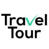 Traveltourxp.com logo