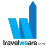 Travelweare.com logo