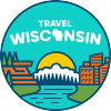 Travelwisconsin.com logo