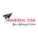 Traversal Visa