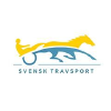 Travsport.se logo